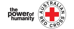 View Australian Red Cross case study